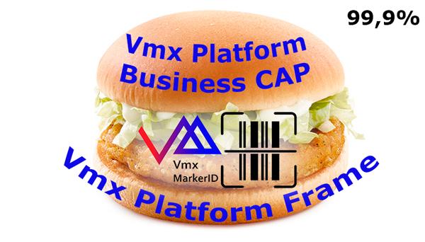 Vmx MarkerID