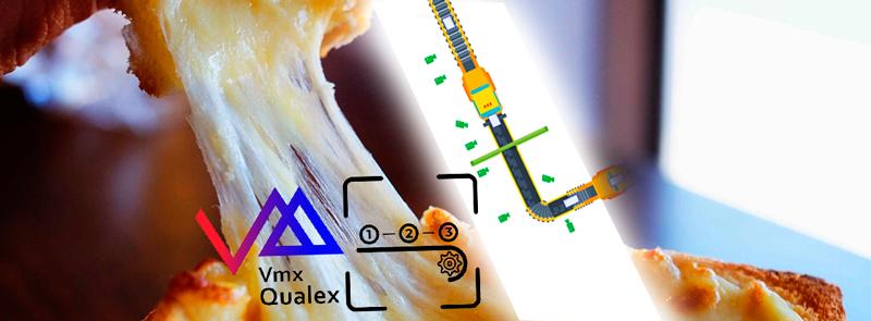 Vmx Qualex